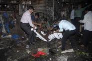 Mumbaiblast_692953a_692953g