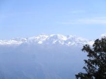 akhilsethi randomnomics blog dalhousie himachal pradesh hill station Dainkund peak