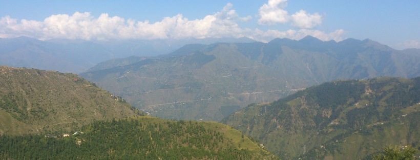 akhilsethi randomnomics blog dalhousie himachal pradesh hill station