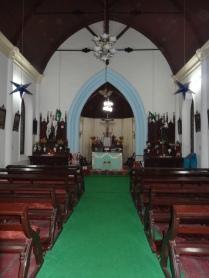 akhilsethi randomnomics blog dalhousie st. francis church subash chowk