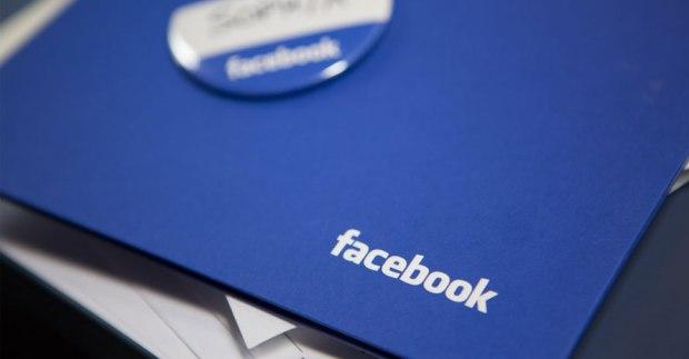akhilsethi randomnomics facebook marketing pay to play blog