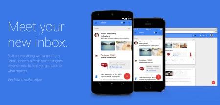 akhilsethi blog randomnomics Inbox by Google Gmail