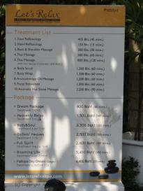 akhilsethi blogpost randomnomics massage centre lets relax near dusit thani hotel pattaya